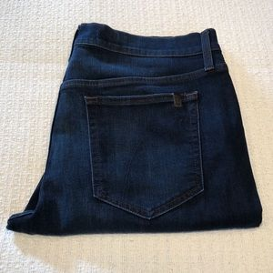 Joe's Jeans Mens Sz. 36